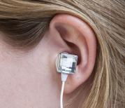 Bling Earbuds