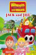 The Wheels On The Bus - Jack and Jill