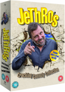 Jethro Collection