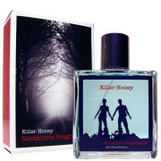 Neotantric Fragrances Killer Honey Eau De Parfum 100ml