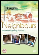 Neighbours: From the Beginning - Volume 2