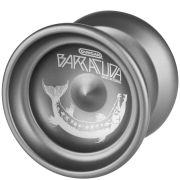 Duncan Barracuda Yo-Yo