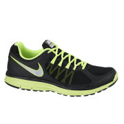 Nike Men's Lunar Forever 3 Running Shoes - Black