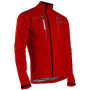 Sugoi RSE Neoshell Jacket - Matador