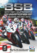 British Superbike Championship Season Review 2014