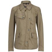 Belstaff Women's Marra Jacket - Beige
