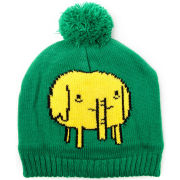 Adventure Time Tree Trunks Bobble Beanie