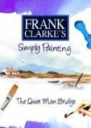 Frank Clark - Simply Painting