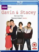 Gavin and Stacey - Series 2