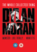 Dylan Moran: Whole Collected Thing
