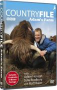 Countryfile: Adam's Farm