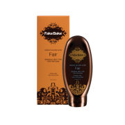 Fair Gradual Self Tan Lotion 170ml