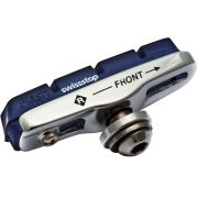 SwissStop Full FlashPro Brake Blocks - BXP