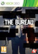The Bureau:XCOM Declassified (Includes Codebreaker Bonus)