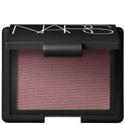 NARS Cosmetics Blush Sin