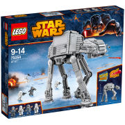 LEGO Star Wars: AT-AT (75054)