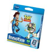 Vtech InnoTab  - Toy Story 3