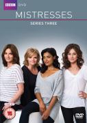 Mistresses Series 3