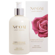 Neom Luxury Organics Hand Lotion - Complete Bliss (250ml)