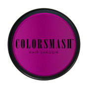Colorsmash Hair Shadow - Cosmopolitan