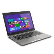 """Toshiba Portege Z30 Ultrabook (i3, 4GB, 128GB SSD, 13.3"""", Win7 Pro)"""