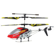Bladez Gyro 3ch Helicopter