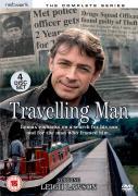 Travelling Man: The Complete Series
