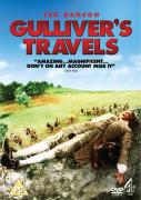 Gullivers Travels (1996) Repackage
