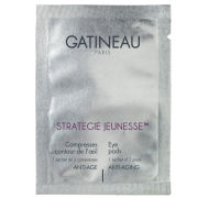 Gatineau Collagen Eye Compresses 6 x 2