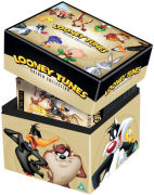 Looney Tunes: Golden Verzameling Box Set