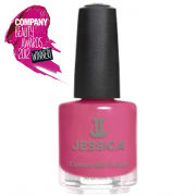 Jessica Custom Nail Colour - Pass The Pink-Tini (14.8ml)