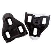 Look Delta Replacement Cycling Cleats Red - Floating - Damaged Packaging