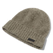 Oakley Men's Halifax Cuff Beanie - New Khaki