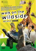 Walk on the Wild - Side Series 2