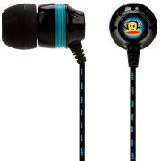 Skullcandy INK'd Paul Frank Earphones