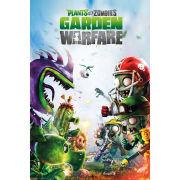 Plants V Zombies Garden Warfare - Maxi Poster - 61 x 91.5cm