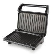 George Foreman Family Grill 5 Portion