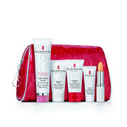 Elizabeth Arden Eight Hour Cream Beauty Set