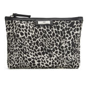 Day Birger et Mikkelsen Gweneth Printed Small Pouch - Black/White