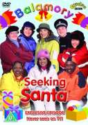 Balamory - Seeking Santa