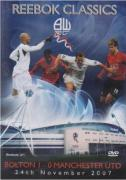 FA Cup Final 1958 - Bolton Wanderers V Manchester United