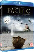 Hell in the Pacific: The True Stories
