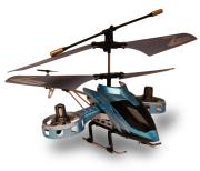 RC Helicopter - Gyro M4
