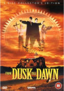 From Dusk Till Dawn (2 Disc Edition)