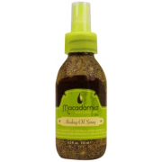 Macadamia Natural Oil Healing Oil Spray (125ml)