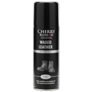 Cherry Blossom Waxed Leather Renovator Spray