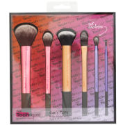 Real Techniques Sam's Picks Brush Set