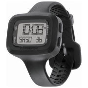 Converse Understatement Unisex Watch - Black