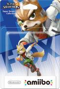 Fox No.6