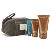 DECLÉOR Men Skincare Programme (Worth: £55.00)